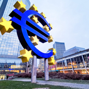 Former ECB President's Statement Shows Bitcoin Does Have Impact on the Economy