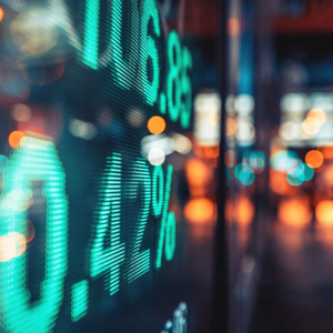 Bakkt Has Slow Debut But Bitcoin Volume Will Rise Over Time, Here's Why