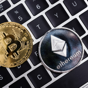 Face-Melting Ethereum Run To Outperform Bitcoin After Moving Average Break