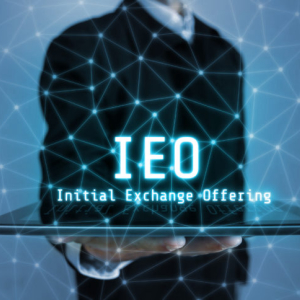 Crypto Analyst: IEO Tokens Matic, Harmony One, More to Bring 1000x Returns to Holders