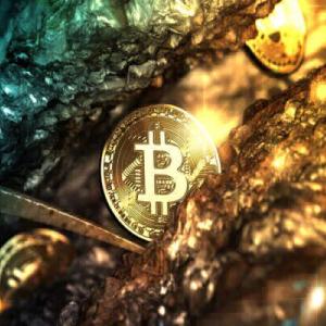 Can Block Reward Halving Save Bitcoin From Another Bear Market?