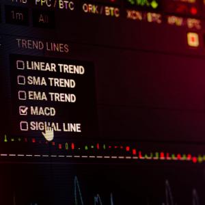 Bullish Cross on Daily MACD Points to $12K Bitcoin in November