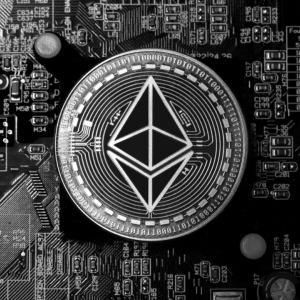 Analyst: Ethereum May Target $120 Next, and History May Support This
