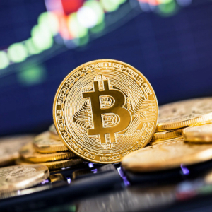 If History Rhymes, Bitcoin May Be Trading Around $12,000 By the End of July