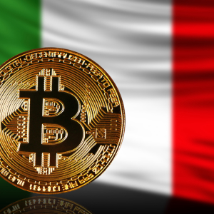 A Boon for Bitcoin? Italian Government Proposes Tax on Savings in Held in Bank Safes