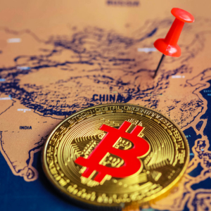 Make No Mistake, Crypto is Still Hated by Beijing Despite Bullish Blockchain Pivot