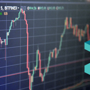 Asian Cryptocurrency Trading Roundup: Indian Exchange Listing Lifts Zilliqa