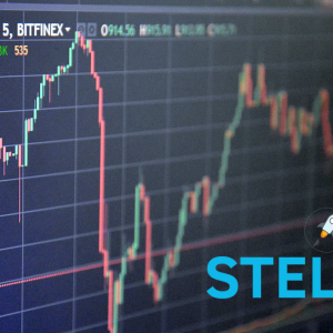 Asian Cryptocurrency Trading Roundup: Top Altcoin is Stellar Lumens