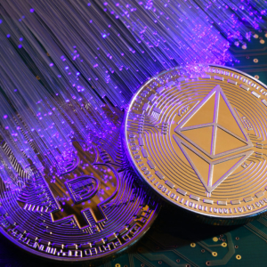Ethereum May Face 20% Pullback as Key Support Level Grows Weak