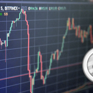 Asian Cryptocurrency Trading Update: Litecoin Lifted as Lee Leaving Rumors Emerge