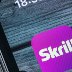 Skrill Doubles Down on Crypto? Offers New Crypto-to-Crypto Conversion Feature