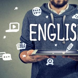 New BBC Language Lesson Focuses on Crypto, is it Good?