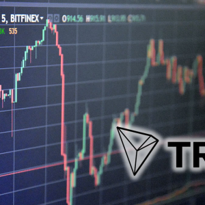 Asian Cryptocurrency Trading Update: Tron Trounces Other Altcoins, Surpasses Iota