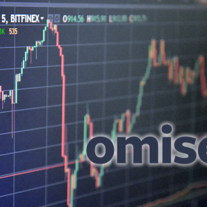 Asian Altcoin Trading Roundup: Top is Cryptocurrency OmiseGO