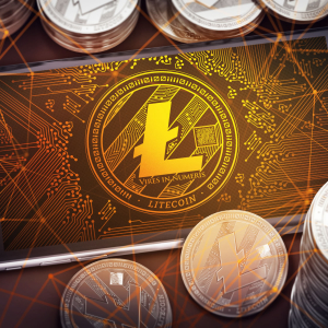 Litecoin Still Strong as Foundation Launches LTC Debit Card