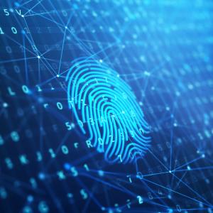 Gemalto to Test Digital ID Service Built on R3's Corda Blockchain Platform