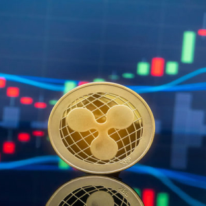 Ripple (XRP) Soar, Up 44.2 Percent and $7 Billion Away from Flipping ETH