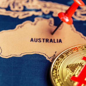 Australian Crypto Ecosystem Expands as Binance Eyes Antipodean Shores