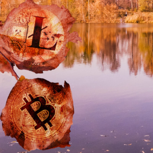Alt Season 2.0: Ethereum and XRP Post 20% Gains, Litecoin and More Up 10%