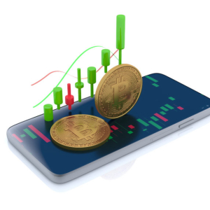 Bitcoin Price Monthly Moving Average Growth Hints At Where Crypto Market Cycle Is At