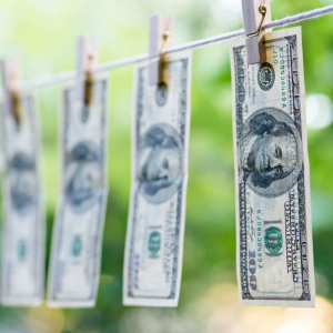 Short The Bankers: Another Major Bank Ordered Closed for Money Laundering