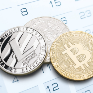 Mark Your Crypto Calendars, Here Are Bitcoin Dates To Watch