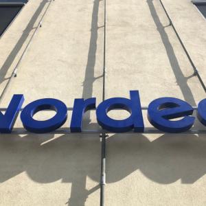 Major Blow Dealt in Danish Court: Bitcoin Not Suitable for Bank's Staff