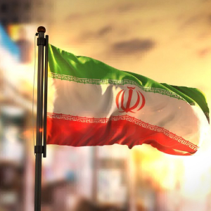 MP Suggests Iran and Russia Use Cryptocurrencies to Combat U.S. Economic Sanctions