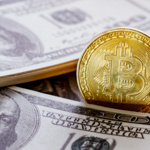 Ron Paul: The U.S. Dollar Is In a Bubble, Bitcoin An Alternative