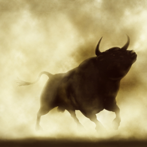 This Historical Pattern Shows Bitcoin May Soon Enter a Full Bull Market