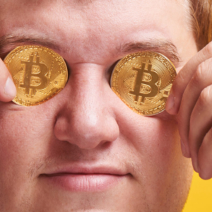 Bitcoin Whales Holding 100-1,000 BTC are Accumulating: US Exchange