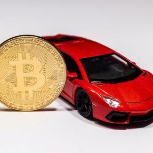 Meet Bitcoin Market's Most Accurate Technical Indicator: Lamborghini