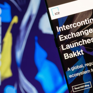 Bakkt Clearing the Way For Institutional Investors Pouring into Bitcoin This Summer