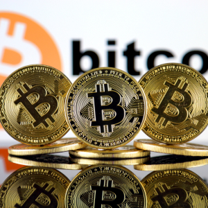 Living on Bitcoin Just Got Even Easier, AT&T Accept Crypto Payments With Bitpay
