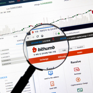Bithumb Bounces Back With Expansion Plans in Japan and Thailand