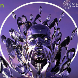 Sensorium (SENSO) Gets Listed on KuCoin to Drive Global Cryptomarkets