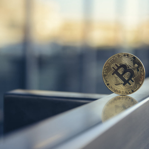 Binance's CZ Expects Bitcoin To Break From $8,000 Range: Will It Happen?