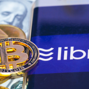 No, Bitcoin Did Not Drop Because of Fed's Concerns with Facebook's Libra