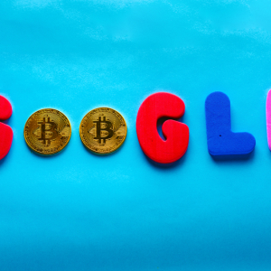Google Security Expert: Crypto is Like Catnip for Cyber Criminals