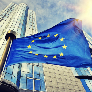 Europe Surpasses US and Asia in Cryptocurrency Token Sales
