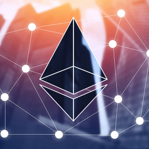 Ethereum (ETHUSD) Technical Analysis: May 10, 2018