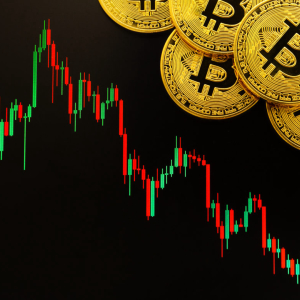Bitcoin Price Downtrend Could Continue As Indicators Begin Pointing Down