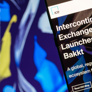 Analyst: Bakkt Launch to Improve Trustworthiness of Crypto Markets