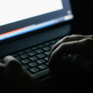 Website Providing Links to Illicit Crypto Marketplaces Seized