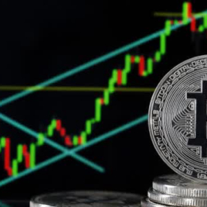 5 Reasons Why Bitcoin Is Likely Going Much Higher From Here