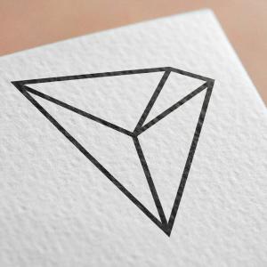 1inch's Mooniswap integrates with TRON blockchain