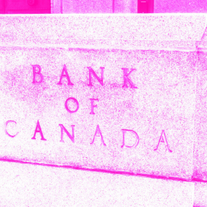 Bank of Canada researchers say zero-knowledge proofs are still too immature for CBDC use