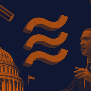 Libra provoked diverse reactions from lawmakers and global regulators this year. Here's a look back at the highs and lows