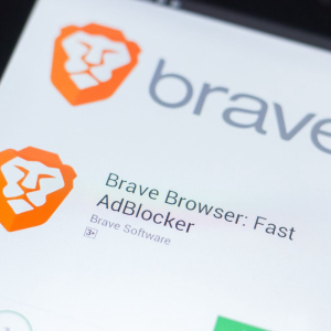 Brave browser adds 1.5 million monthly actively users in April and May