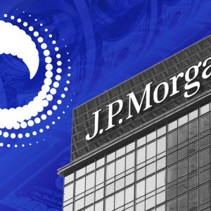JPMorgan plans to lead ConsenSys' $50m convertible note raise